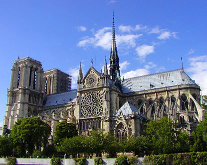 france-notre-dame-cathedral